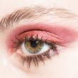 green-eyes-best-makeup-eyeshadow-6
