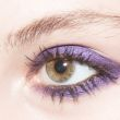 green-eyes-best-makeup-eyeshadow-7