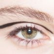 green-eyes-best-makeup-eyeshadow-11