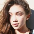 rowam-blanchard-actress-4