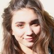 rowam-blanchard-actress-5