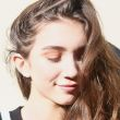 rowam-blanchard-actress-6