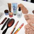 hood-by-air-test-backstage-beauty-fall-2015-6