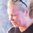 hood-by-air-test-backstage-beauty-fall-2015-2