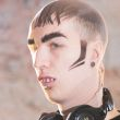 hood-by-air-test-backstage-beauty-fall-2015-7