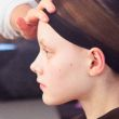 jeremy-scott-test-backstage-beauty-fall-2015-6