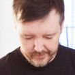 jeremy-scott-test-backstage-beauty-fall-2015-19