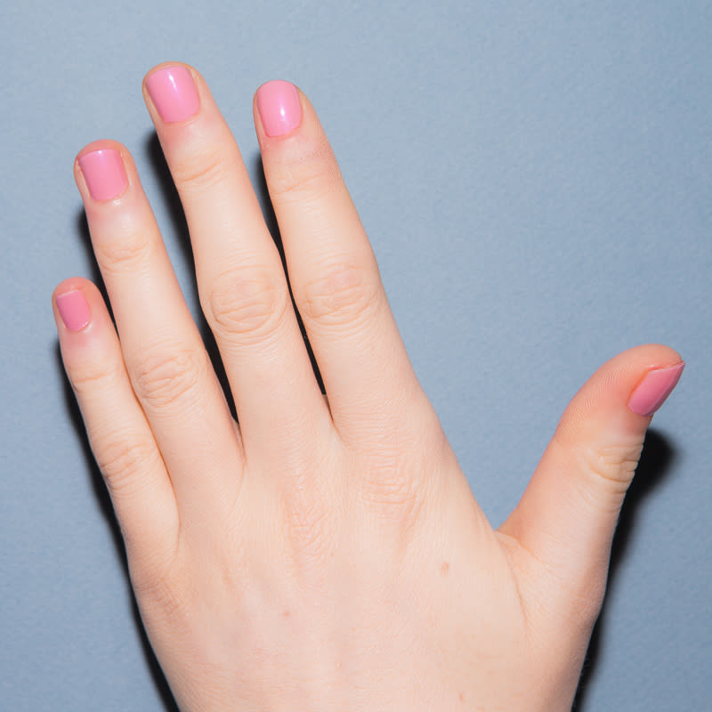 The Best In Pink Nail Polish - Into The Gloss | Into The Gloss