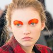 jeremy-scott-backstage-beauty-nyfw-fall-2015-6