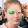 jeremy-scott-backstage-beauty-nyfw-fall-2015-9