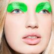 jeremy-scott-backstage-beauty-nyfw-fall-2015-14