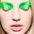 jeremy-scott-backstage-beauty-nyfw-fall-2015-15
