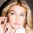 gigi-hadid-model-after-dark-beauty-interview-4
