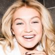 gigi-hadid-model-after-dark-beauty-interview-6