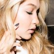 gigi-hadid-model-after-dark-beauty-interview-8