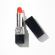 orange-lipstick-0101-christian-dior