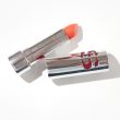 orange-lipstick-0501-sisley