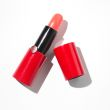 orange-lipstick-0601-gorgio-armani