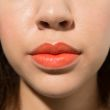 orange-lipstick-0702-nars