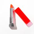 orange-lipstick-0801-maybelline
