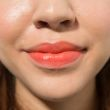 orange-lipstick-0802-maybelline