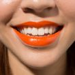 orange-lipstick-1102-occ