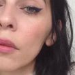 not-so-basic-brow-tutorial-6