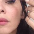 not-so-basic-brow-tutorial-5