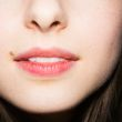 lip-stain-shade-slideshow-14