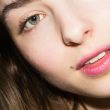 lip-stain-shade-slideshow-12