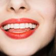 lip-stain-shade-slideshow-10