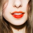 lip-stain-shade-slideshow-6