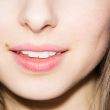 lip-stain-shade-slideshow-1