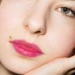 lip-stain-shade-slideshow-16