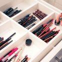 Khloe Kardashian Makeup Routine Beauty Into The Gloss