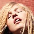 louise-parker-model-didier-malige-hair-spring-3