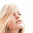 louise-parker-model-didier-malige-hair-spring-9