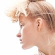 louise-parker-model-didier-malige-hair-spring-14