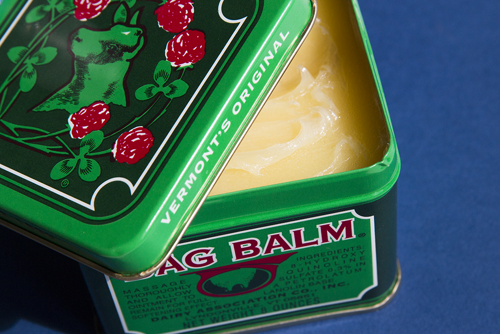 Bag Balm For Dogs Skin Sema Data Co Op