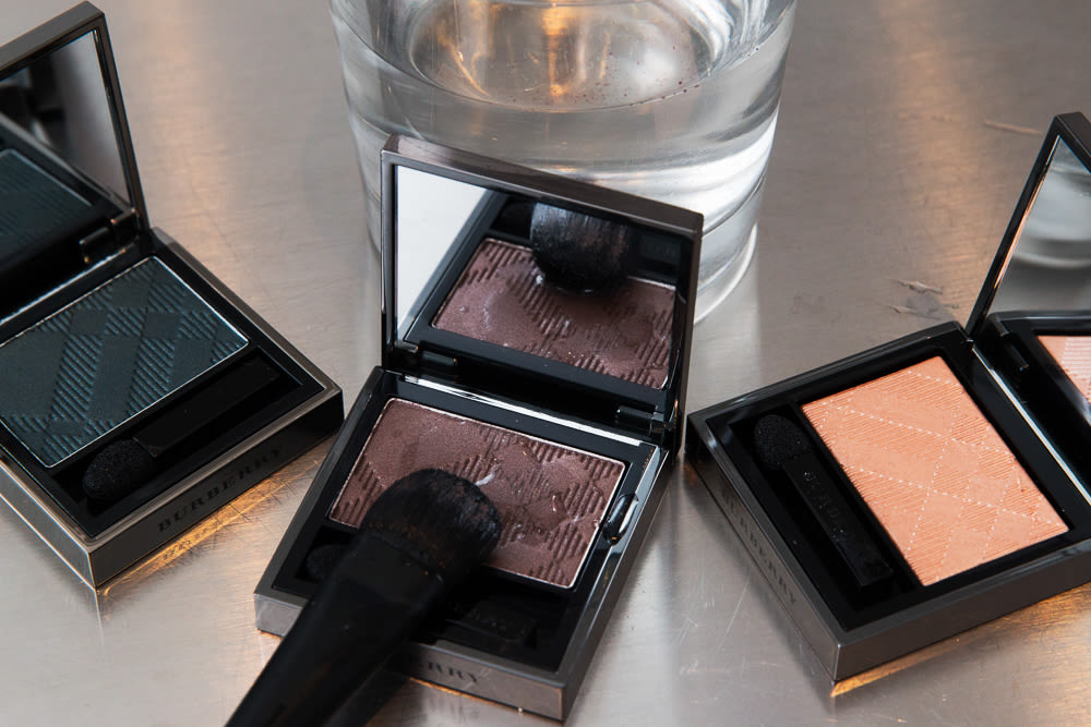Wet Dry Eyeshadow: A Guide - Into The Gloss | Into The Gloss