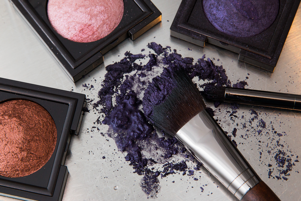 Wet-To-Dry Eyeshadow: A Guide