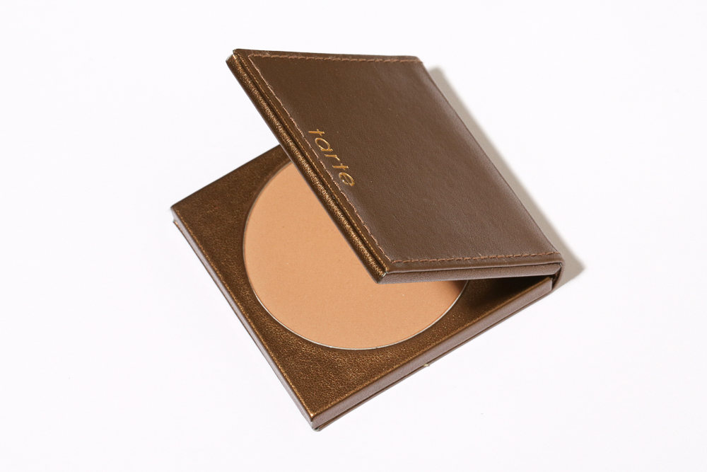 A Bronzer For Every Skin Tone