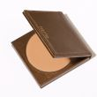 bronzer-shade-slideshow-skintones-summer-beauty-0102-tarte