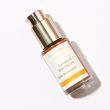 bronzer-shade-slideshow-skintones-summer-beauty-0202-dr-hauschka