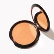 bronzer-shade-slideshow-skintones-summer-beauty-0302-guerlain-terracotta
