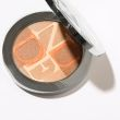 bronzer-shade-slideshow-skintones-summer-beauty-0502-diorskin-nude-shimmer