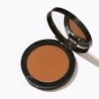 bronzer-shade-slideshow-skintones-summer-beauty-0802-bobbi-brown
