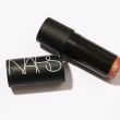 bronzer-shade-slideshow-skintones-summer-beauty-1002-nars-south-beach
