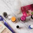 japanese-drugstore-products-8