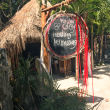 clay-in-tulum-mask-healing-mexico-spa-2